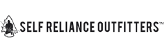 Self Reliance Outfitters Promotional Code
