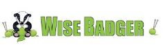 Wise Badger Promo Code