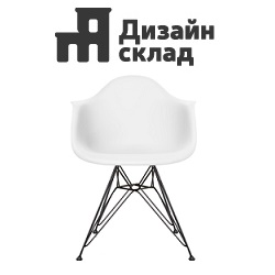 Dsklad.ru (Дизайн склад)