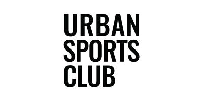 urbansportsclub Coupons
